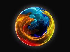 Firefox acceptă extensiile de la alte browsere Mozilla a anuntat introducerea aplicației WebExtensions pentru dezvoltatori, care este compatibilă cu Chrome și Opera, astfel încât dezvoltatorii să poată realiza extensii care să funcționeze în cadrul mai multor browsere. Mozilla afirmă că a aflat de la dezvoltatori că aceștia doresc ca dezvoltarea majoră să fie similară dezvoltării…