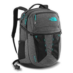 The North Face Women's Recon Backpack Bag