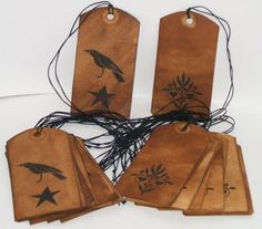primitive crafts - Bing Images grungy tags