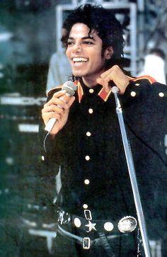 Photo of King Forever for fans of Michael Jackson 35930054 Michael Jackson Bad, Janet Jackson, The Jackson Five, Jackson Family, Michael Jackson Thriller, Paris Jackson, Lisa Marie Presley, Invincible Michael Jackson, Elvis Presley