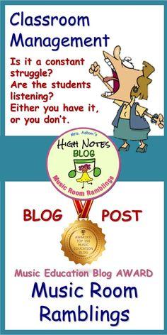 Read more about parenting lessons Discipline Plan, Classroom Discipline, Positive Discipline, Positive Behavior, Classroom Management Plan, Elementary Music, Classroom Inspiration, Music Classroom, Music Education