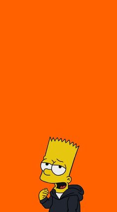 Iphone Wallpaper Orange, Nike Wallpaper Iphone, Graffiti Wallpaper Iphone, Supreme Iphone Wallpaper, Simpson Wallpaper Iphone, Pop Art Wallpaper, Funny Phone Wallpaper, Aesthetic Iphone Wallpaper, Cartoon Wallpaper