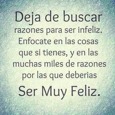 Spanish Quotes - Collection Of Inspiring Quotes, Sayings, Images ...