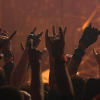 Blood Brothers: Iron Maiden Tribute