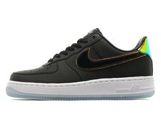 Nike Air Force 1 Premium Womens - Shop online for Nike Air Force 1 Premium…