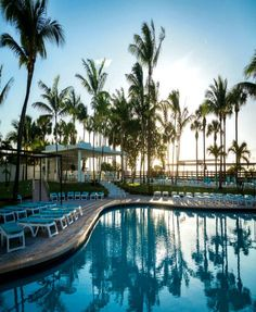 Stay at the Riu Plaza Miami Beach on your holiday. All of our hotels are carefully handpicked for you. Miami Beach Hotels, Florida Hotels, Destin Beach, Vacation Resorts, Florida Vacation, Hotels And Resorts, Hotel Packages, Flight And Hotel, Outdoor Pool