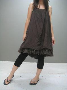 Sweet lady jane dress by thaitee on Etsy