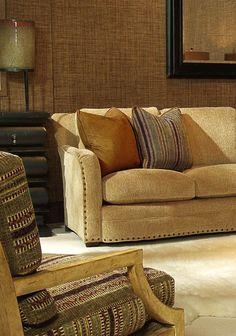 LTD5102-2 - Camden Sofa