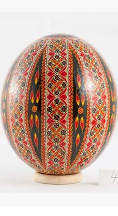 Pysanka Art , from Iryna