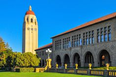 The Times Higher Education World University Rankings, founded in is a vital resource that provides the definitive list of the world's best universities. University Rankings, World University, Stanford University, World Top Universities, Top 10 Colleges, College Usa, Scholarships For College