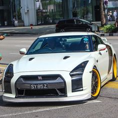 """""""Hmm... Yes✔️or no✖️? 