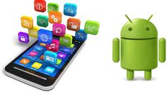 13 aplicaciones gratis android http://okandroid.net
