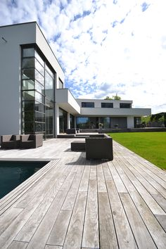 Bünck Architektur :: bergisch gladbach