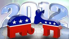 Die US Wahlen und Social Media Marketing