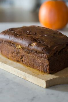 This is one gluten free bread recipe that you will not want to miss. Pumpkin Apple Bread takes two of our favorite fall flavors and creates an absolute masterpiece. Gluten Free Bread Recipe Easy, Gluten Free Pumpkin Bread, Gluten Free Recipes, Bread Recipes, Healthy Recipes, No Bake Desserts, Delicious Desserts, Apple Bread, Sweet Tooth