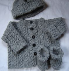 983 Best Knitting Babies Boys Images In 2019 Knitting For Kids