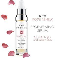 Beneficios anti age del aceite de rosa mosqueta