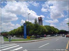 rodoviaria de curitiba 4 550x412 Rodoviária de Curitiba   Endereço Telefone