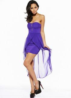 Solid Color Bodycon Spaghetti Straps Dress | Solid colors