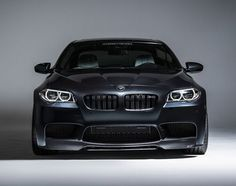 Black BMW M5. Luxury, amazing, fast, dream, beautiful,awesome, expensive, exclusive car. Coche negro lujoso, increible, rápido, guapo, fantástico, caro, exclusivo.