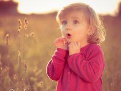 kid girl bewilderment - Google 検索