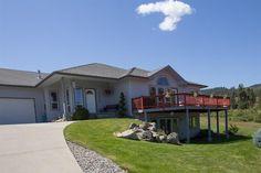 Check out this home at Realtor.com $442,000 4beds · 3baths 10914 E Richard Ln, Spokane Valley http://www.realtor.com/realestateandhomes-detail/10914-E-Richard-Ln_Spokane-Valley_WA_99206_M14695-98998