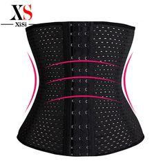 Checkout this new stunning item   3Rows hooks women slimming Cheap body shaper Bustier belt fashion 4 steel boned waist training corsets black Plus size Shapewear - US $3.95 http://fashionshopshop.com/products/3rows-hooks-women-slimming-cheap-body-shaper-bustier-belt-fashion-4-steel-boned-waist-training-corsets-black-plus-size-shapewear/