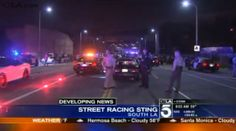 Hundreds Cited, Others Arrested in LA Street Racing STING Most people have been around street racing in some capacity. Whether they are participants, spectators, or simply have seen the consequences on the news, we all know that there are some pretty hefty consequences to partaking in such events. This time, the Los Angeles police came […]