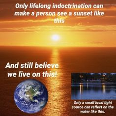 Flat Earth Maps, Posters, Stickers, memes and canvases. Flat Planet, Research Flat Earth, Flat Earth Movement, Flat Earth Proof, Nasa Lies, Earth Memes, Earth Poster, Before The Flood, Flat Earth Society
