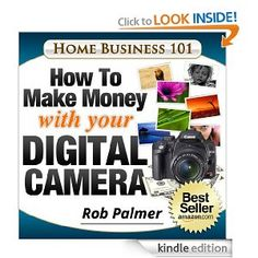 Home Business 101...How To Make Money with Your Digital Camera: The Fun and Easy Way To Make Money From Home http://www.amazon.com/gp/product/B0077HPD2E/ref=as_li_ss_tl?ie=UTF8=1789=390957=B0077HPD2E=as2=onlineincome02-20
