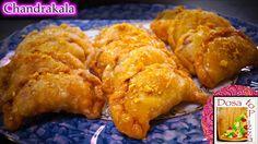Delicious Desserts, Dessert Recipes, Chicken, Food, Desert Recipes, Meals, Pastries Recipes, Cubs