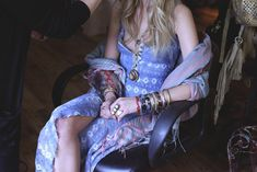 Like A Rolling Stone: Lookbook Behind The Scenes http://blog.freepeople.com/2013/02/rolling-stone-lookbook-scenes/
