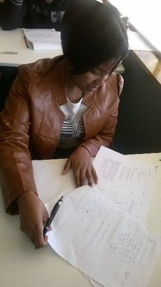 I am available for all grade 8 to grade 12 home lessonsI have my own transport i can drive to your homes and i offer 2hours per lesson i have a Bsc degree in Mathematics and Physics double majorI can make your child pass the examsWhatsApp 076 597 3161skype :spectrum.colleges
