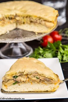 RETETE DE MANCARE DE POST | Diva in bucatarie Romanian Recipes, Romanian Food, Veg Recipes, Ratatouille, Pesto, Broccoli, Sandwiches, Meals, Vegetarian Recipes