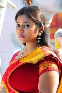 Item actress sexy images: Tamil and Telugu Indian item actress sexy novel pictures