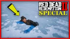 In this LoL Videos: Funny Fails & Best Moments Special Episode video you can see funny fails and epic moments from Funny Fails & Best Moments Episo. Red Dead Redemption, Video Editing, Funny Fails, Videos Funny, Have Time, I Hope You, University, Lol, In This Moment