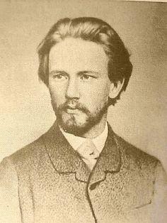 Tchaikovsky                                                                                                                                                                                 Más
