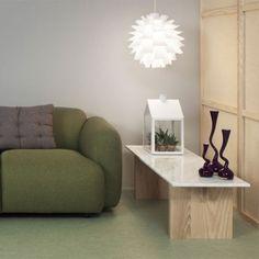 Normann Copenhagen - Norm 69 hanglamp