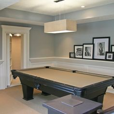1000 images about dining room paint color on pinterest for Paint your room online sherwin williams