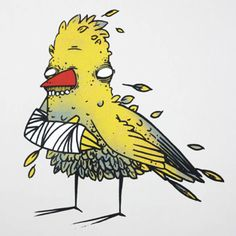 Artist Of The Day BOBBI MARBLES http://bobbimarbles.com/?utm_content=buffer4bcf5&utm_medium=social&utm_source=pinterest.com&utm_campaign=buffer #PureHemp #RollYourOwn #ProudSponsorOfTheArts #BobbiMarbles