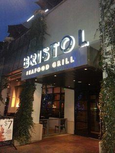 best date kansas city mo restaurants