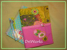 DriWorks: Capa para caderno http://driworks.blogspot.pt/ https://www.facebook.com/driworks