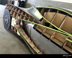 custom inner wheel wells tubing rolled fenders chevy truck forum gmc truck forum. Black Bedroom Furniture Sets. Home Design Ideas