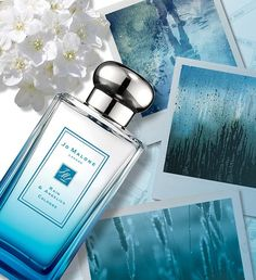 Hương nước hoa nào dành riêng cho cung Hoàng đạo của bạn? 11