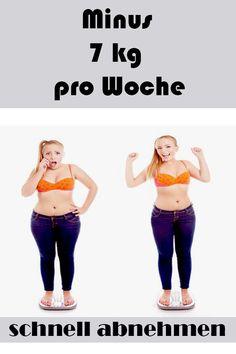 diete zum abnehmen)