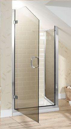 Garage Decor Need T Loft Bathroom Attic Shower Small Attic