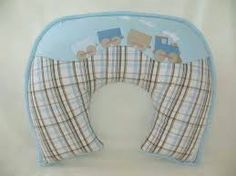 Image result for patchwork baby bibs