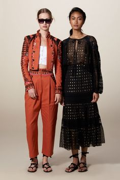 07-temperley-resort-18