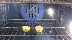Eucalyptus Citronné, Russian Recipes, Stove, Kitchen Appliances, Cleaning, Vicks Vaporub, Education, Get Rid Of Acne, Natural Foods