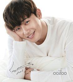 Park Seo Joon Abs, Park Seo Jun, Handsome Korean Actors, Handsome Boys, G Dragon Black, Korean Drama Movies, Most Beautiful Faces, Perfect Man, Dream Team